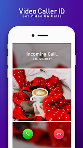 Voice Caller ID App Download For Android 5
