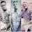 Ken Muwanga's profile photo