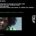 Marcha Verde hackear la página de la Cámara de Diputados y deja mensaje