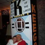 Community Event 2005: Keego Harbor 50th Anniversary - DSC06194.JPG