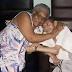 Na PB: casados há 66 anos, idosos morrem por complicações da Covid-19 em intervalo de 18 horas