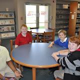 Camden Fairview 4th Grade Class Visit - DSC_0055.JPG