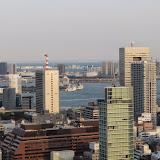 2014 Japan - Dag 3 - marjolein-IMG_0424-0277.JPG
