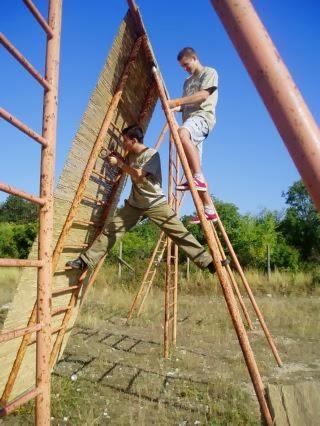 Nagynull tábor 2004 - image014.jpg