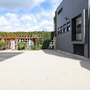 Sweet School.001.jpg