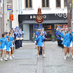 2016-06-27 Sint-Pietersfeesten Eine - 0012.JPG