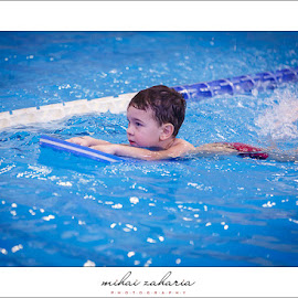 20161217-Little-Swimmers-IV-concurs-0074