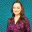 Kristin Jekielek avatar image