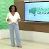 Serrinha será destaque no Bahia Rural deste domingo (18)