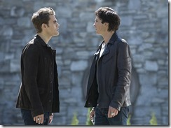 vampire-diaries-season-7-gods-and-monsters-photos