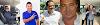 Enquete: Se as eleições fossem hoje, em quem você votaria para prefeito de Santa Helena?
