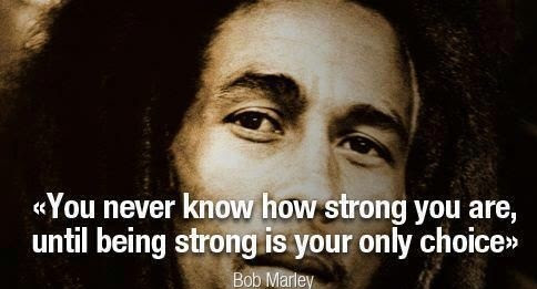 Bob Marley Quotes Heu0027s Not Perfect
