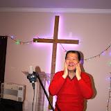 20121231跨年祷告会 - IMG_7111.JPG