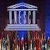 النمسا تترشح لعضوية المجلس التنفيذي لمنظمة اليونسكو