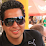 Fernando Perez's profile photo