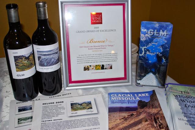 Beer Wine & Spirits - Glacial%2BLake%2BWine.jpg