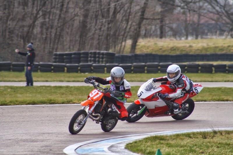 Stage moto enfant IMG_07857
