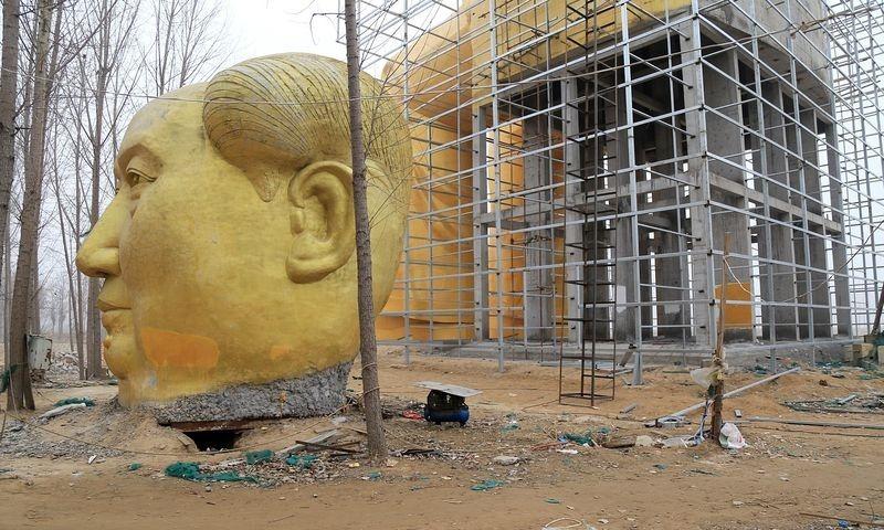 mao-zedong-statue-3