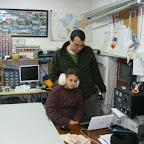 2012 21 Decembrie 001.jpg