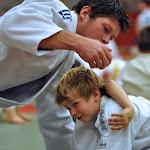 budofestival-judoclinic-danny-meeuwsen-2012_54.JPG
