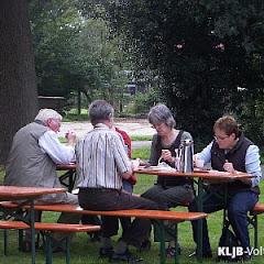 Gemeindefahrradtour 2008 - -tn-Bild 076-kl.jpg