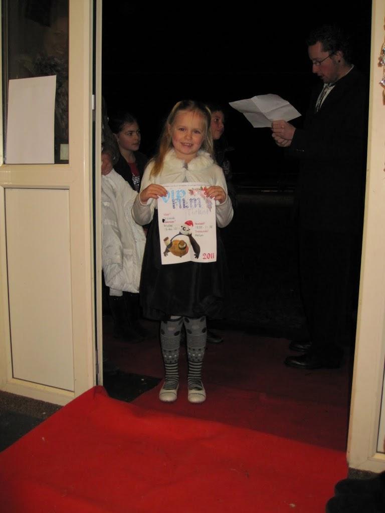 Welpen en Bevers - Filmavond - IMG_5029.JPG