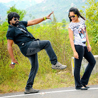 Ranam- 2 Movie New Stills