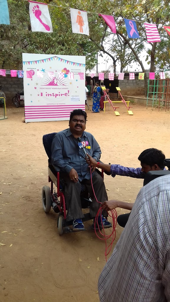 I Inspire Run by SBI Pinkathon and WOW Foundation - 20160226_124113.jpg