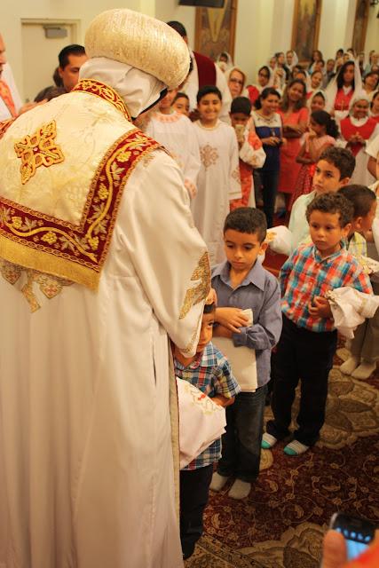 H.G Bishop Serapion Deacons Ordination 2015  - IMG_9223.JPG