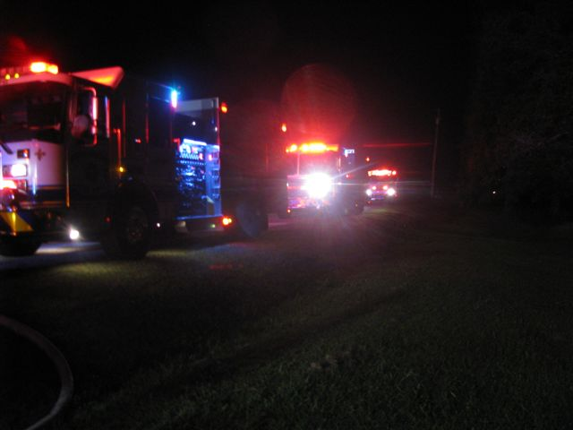 Patty Road Mobile Home Fire 010.jpg