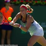 Petra Kvitova - 2016 BNP Paribas Open -DSC_8984.jpg
