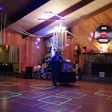 2018 Commodores Ball - DSC00124.JPG
