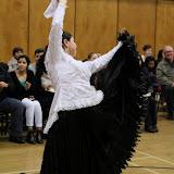 Adios Sister Maria Soledad - IMG_7891.JPG