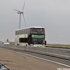 Bussen richting de Kuip  (A27 Almere) (51).jpg