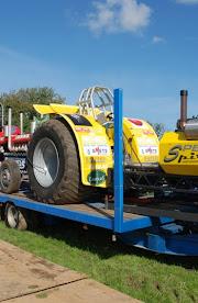 Zondag 22-07-2012 (Tractorpulling) (252).JPG