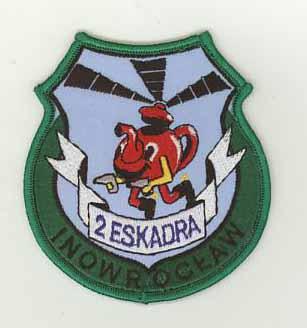 PolishArmy 56 KPSB - 2 ESSz.JPG