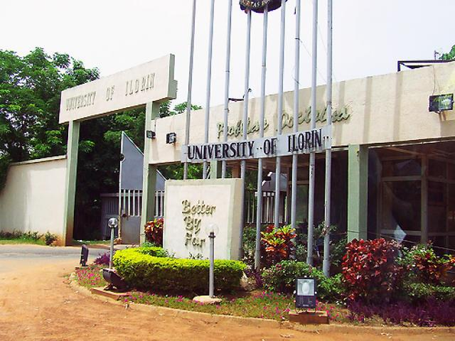 Better By Far!!! Unilorin Begins Screening Of 39,711 Candidates For Post-UTME – Spokesman