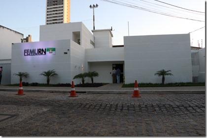 Curso será realizado no auditório Agnelo Alves%2c localizado na sede da FEMURN%2c em Natal