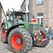 2016-06-27 Sint-Pietersfeesten Eine - 0217.JPG