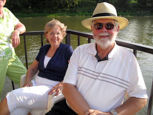 River Cruise 2012 - GrandRiver07.JPG