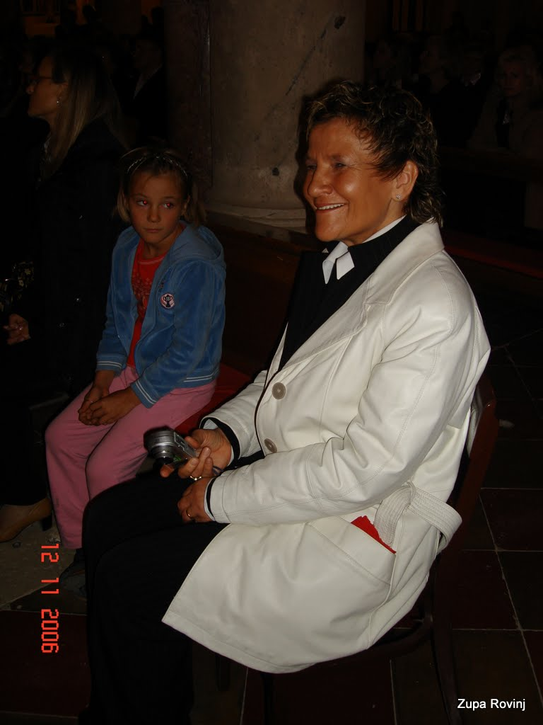 Susret zborova 2006 - DSC01693.JPG