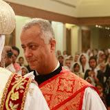 Ordination of Deacon Cyril Gorgy - _MG_2128.JPG