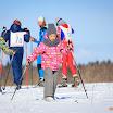 09 - Первые соревнования по лыжным гонкам памяти И.В. Плачкова. Углич 20 марта 2016.jpg