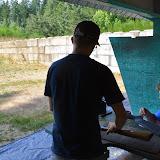 Shooting Sports Aug 2014 - DSC_0200.JPG