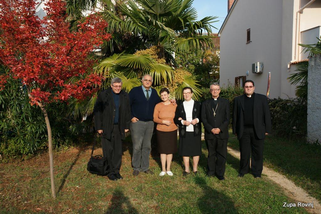 KANONSKA VIZITACIJA - 2009 - DSC07820.JPG