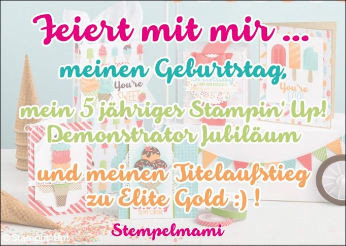 stampin-up-verlosung-gewinnspiel-stempelmami-7-800x569