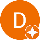 Dany Dupont