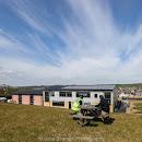 South Mollton Primary.001-2.jpg