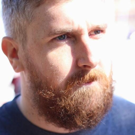 Tom Pemberton