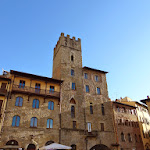 Arezzo 072.JPG